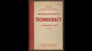 Committee on Technocracy
