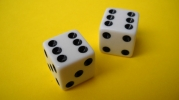 Probability and Statistical Inference for Engineers