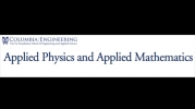 Applied Physics Gets a New Name