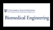 Biomedical Engineering Founded