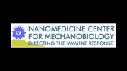 Nanomedicine Center